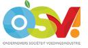 OSV Logo